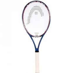 Power Balance 1 Teniszütő Teniszütő Head