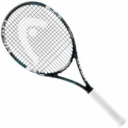 Head MX Ice Elite Teniszütő Teniszütő Head