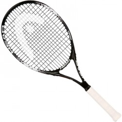 MX Fire Tour Teniszütő Sportszer Head