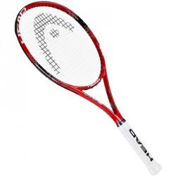 MX Fire Elite Teniszütő Teniszütő Head