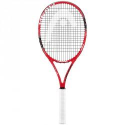 MX Fire Elite Teniszütő Sportszer Head