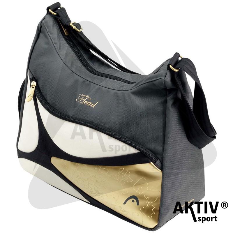 Head Női kézi táska - Tenisz squash táska  f6c16cd873