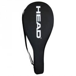 Squash ütő teljes tok Head Sportszer Head