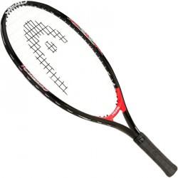 Teniszütő Head Speed 21 Junior teniszütő Head
