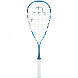 Squash ütő Head MG 125 Sportszer Head