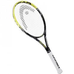 Teniszütő Head MX Cyber Pro Teniszütő Head
