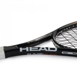 Teniszütő Head MX Flash Elite Teniszütő Head