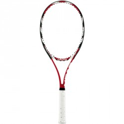 Head MicroGel Prestige Mid teniszütő húrozatlan Teniszütő Head