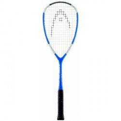 Squash ütő Head LM120 SMU BLACK FRIDAY Head