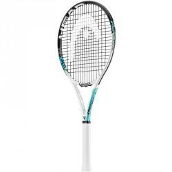 Teniszütő Head IG Challenge Lite Teniszütő Head