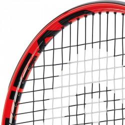 Teniszütő Head IG Challenge Pro Sportszer Head