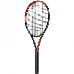 Teniszütő Head IG Challenge Pro Teniszütő Head