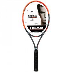 Teniszütő Head Graphene XT Radical Pro Teniszütő Head