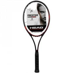 Teniszütő Head Graphene XT Prestige MP Teniszütő Head