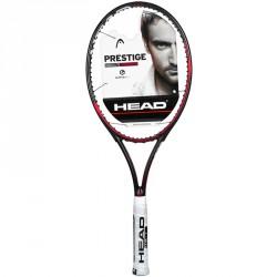 Teniszütő Head Graphene XT Prestige Pro Teniszütő Head