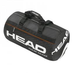 Tenisz táska Head Tour Team  Club Bag Black Friday Head
