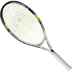 Teniszütő Head Speed 23 Sportszer Head