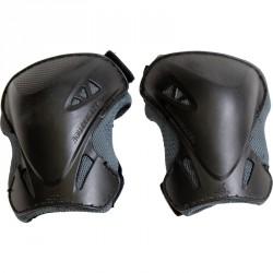 Rollerblade Pro könyökvédő Sportszer