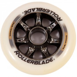 Rollerblade kerékszett Sportszer