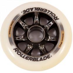 Rollerblade kerékszett Black Friday