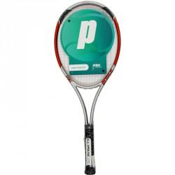 Prince Game Vendetta teniszütő Sportszer