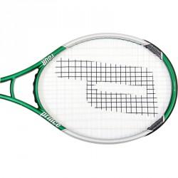 Teniszütő Prince Tour NX MP graphite Sportszer Prince
