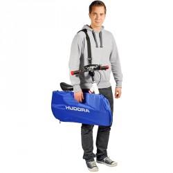 Futókerékpár hordozó táska Hudora Alkatrészek Hudora