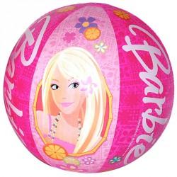 Barbie felfújható strandlabda Labdák