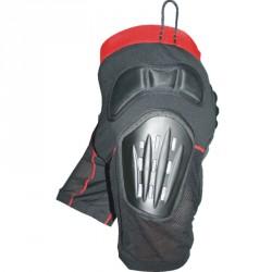 Worker VP752 védő rövidnadrág Sportszer