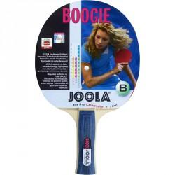 Joola Boogie ping-pong ütő Sportszer Joola