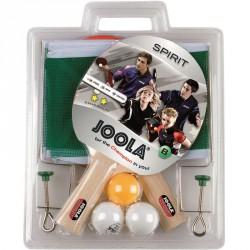 Pingpongütő szett Joola Royal Sportszer Joola