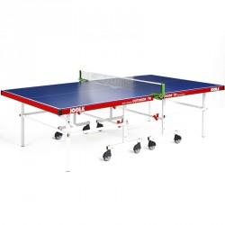 Pingpongasztal Joola Outdoor TR Sportszer Joola