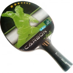 Pingpongütő Joola Carbon Forte Sportszer Joola
