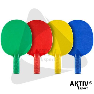 Pingpongütő szett Joola Multicolor
