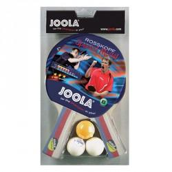 Pingpong szett Joola Rossi Sportszer Joola