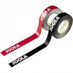 Pingpongütő élvédő szalag Joola fekete 10 mm Sportszer Joola