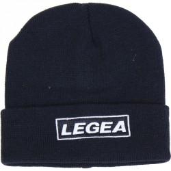 Téli sapka Legea Zuccotto sötétkék Sportszer Legea
