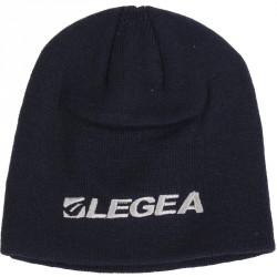 Téli sapka Legea Zuccotto Ciclone kék Sportszer Legea