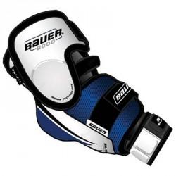 Bauer 8000 könyökvédő Sportszer