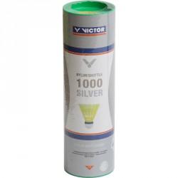 Tollaslabda Victor Shuttle 1000 fehér lassú Sportszer Victor