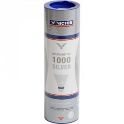 Tollaslabda Victor Shuttle 1000 fehér közepes Sportszer Victor