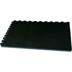 Tunturi védő matrac szett Sportszer Tunturi