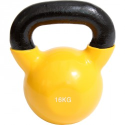 Kettlebell 16 kg Sportszer