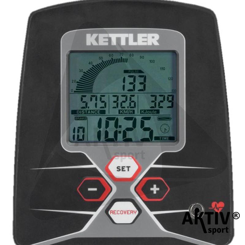 Kettler Axos Cross M elliptikus tréner - Ellipszis trénerek ... 61c9d783ad