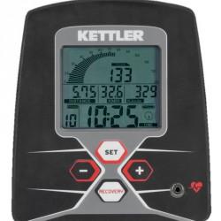Kettler Axos Cross M elliptikus tréner Sportszer Kettler