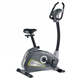 Kettler Axos Cycle P Szobakerékpár Sportszer Kettler