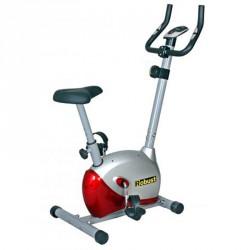 Robust C1 szobakerékpár Sportszer