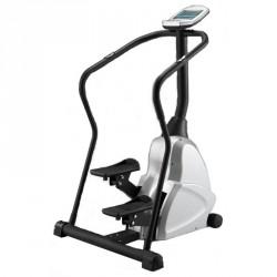 Robust Olympic lépcsőző gép Sportszer Robust