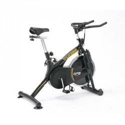 Robust Turbo speed bike szobakerékpár Sportszer Robust