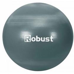 Robust fitnesz labda 55 cm átmérőjű Gimnasztika labdák Robust